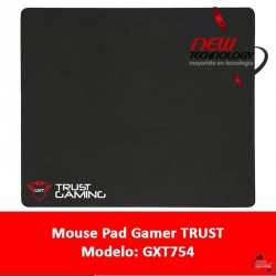 Mouse Pad Gamer Trust Gxt754