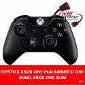 Joystick Xbox One Inalambrico Original Xbox One Slim