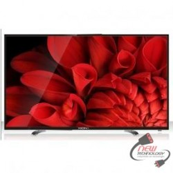 TELEVISIÓN SMART LED 65'' 4K FULL HD NETFLIX WIFI