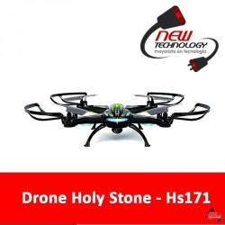 Drone Holy Stone - Hs171