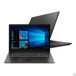 Notebook Lenovo L340-17api Ryzen 5 3500u 2.1ghz 256gb 12gb