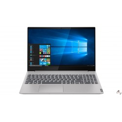 Notebook Lenovo S340-15IWL i3 8145U 2.1GHz 1TB 8GB 15.6""
