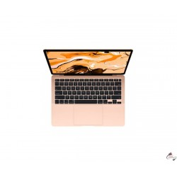 Notebook Apple Macbook Air Mvh52 I5 10ma 512gb 8gb 13.3¨