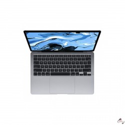 Notebook Apple Macbook Air Mvh22 I5 10ma 512gb 8gb 13.3¨