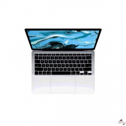 Notebook Apple Macbook Air Mvh42 I5 10ma 512gb Ssd 8gb 13.3¨
