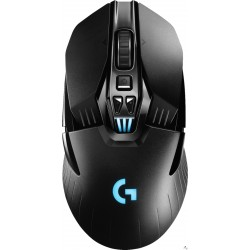 mouse gaming LOGITECH g903 hero lightspeed inal