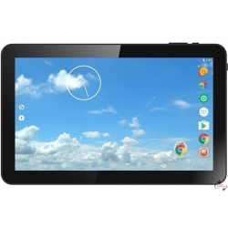 Tablet Iview Suprapad 1060tpc. 10.1''. 16gb. Wifi. Android.