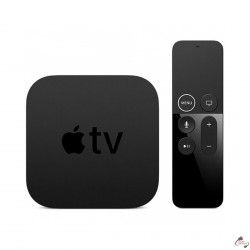 Apple Tv 4k 64gb Mp7p2ll/a Chip A10x Fusion 64-bit Wifi Dual